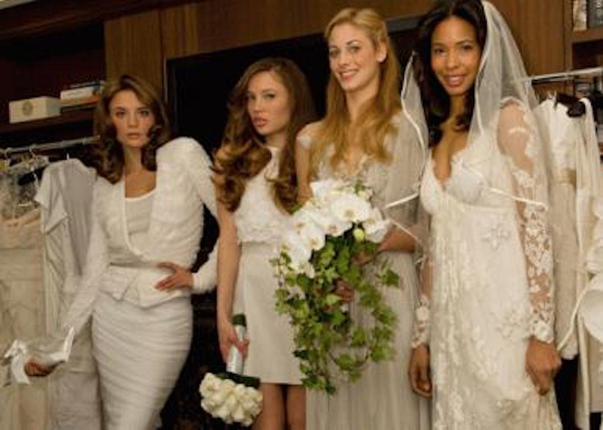 net_a_porter_wedding-thumb-386x275-13921.jpg