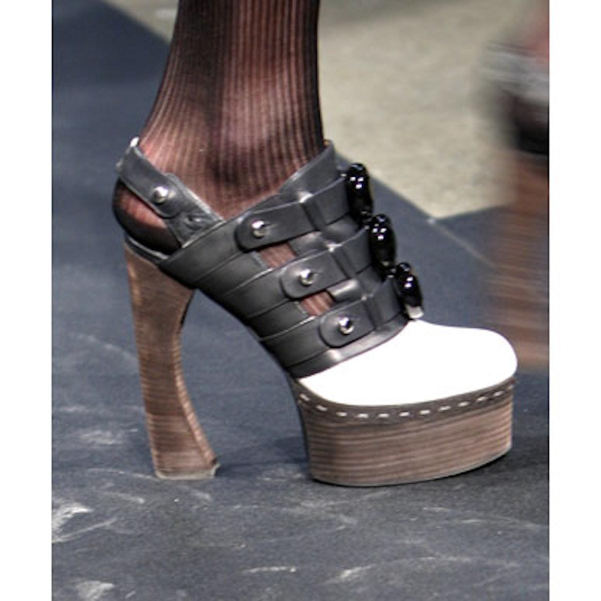 blog_shoes_proenza_schouler-thumb-386x386-13983.jpg