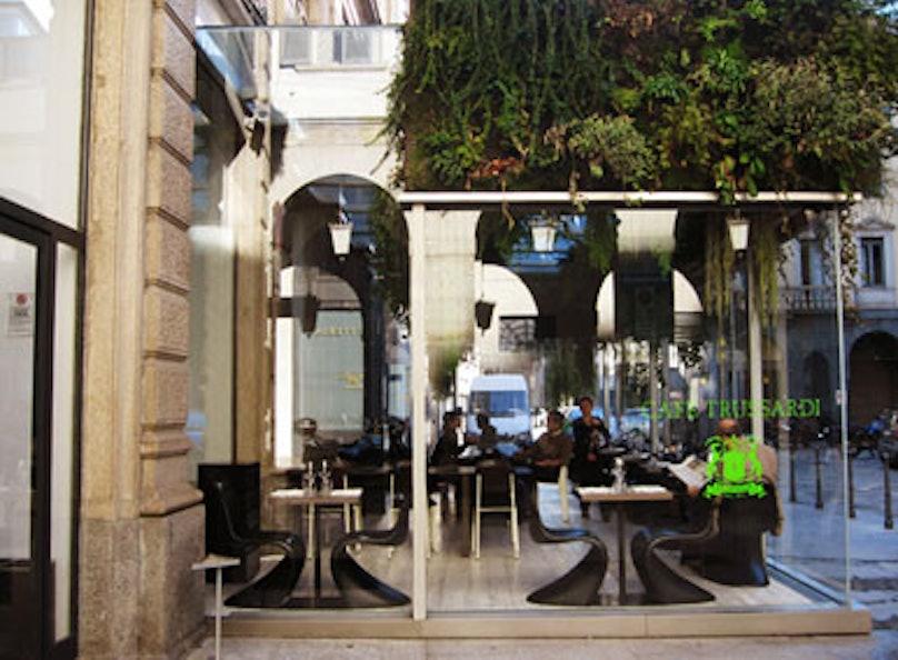 Cafe-Trussardi.jpg