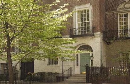 blog_townhouse_01-thumb-386x252-15521.jpg