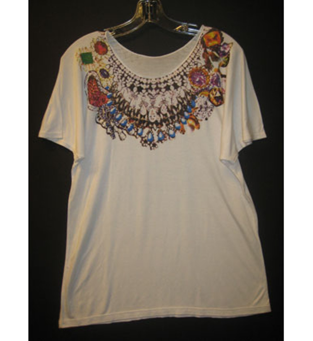 blog_jewelryclothes_02.jpg