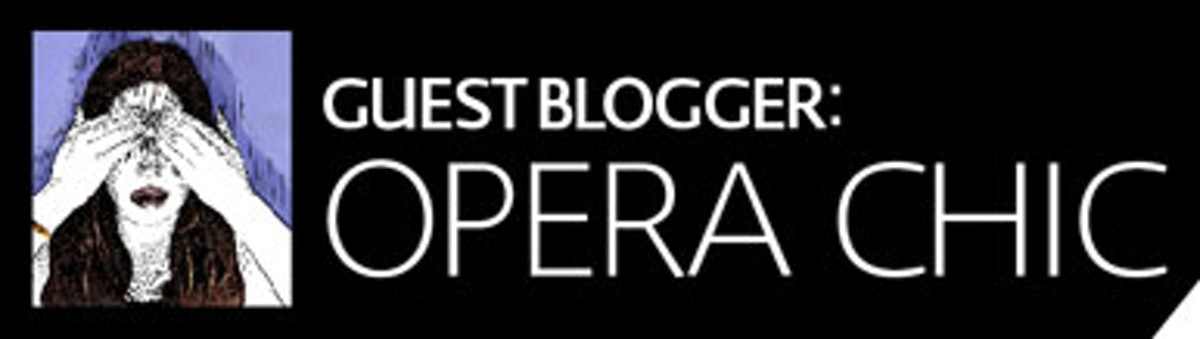 blog_operachic_banner.jpg