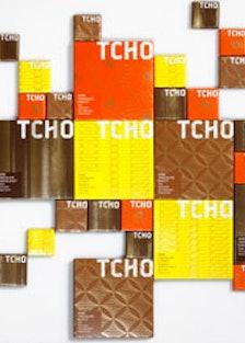 blog_tcho_01.jpg