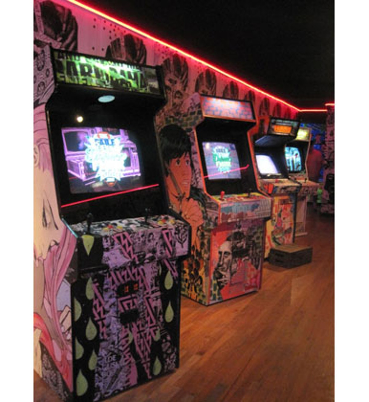 blog_arcade_02.jpg