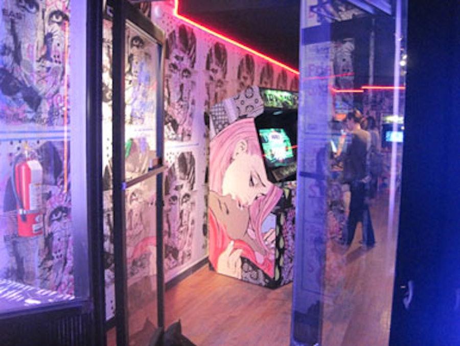 blog_arcade_01.jpg