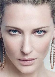 blog_blanchett_earrings.jpg