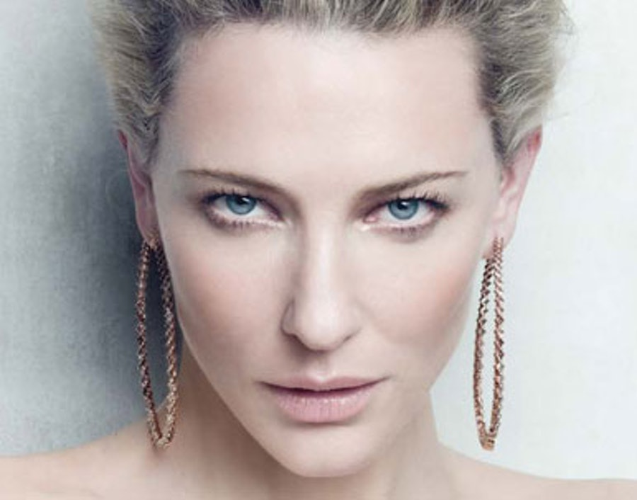 blog_blanchett_earrings.jpg
