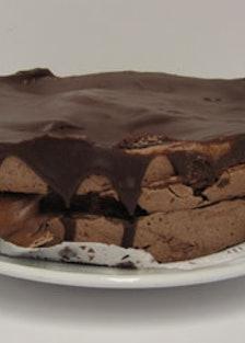 blog_chocolatecake_01.jpg