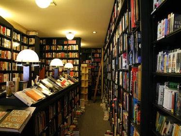 blog_booksoup_02.jpg