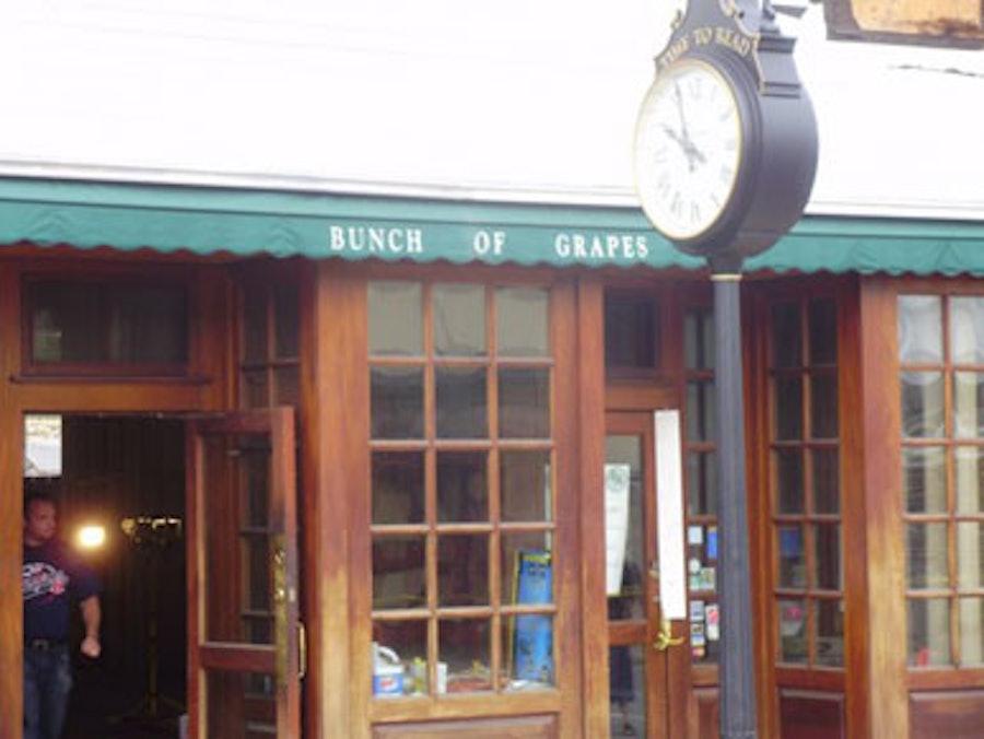 blog_bunchofgraps_01.jpg