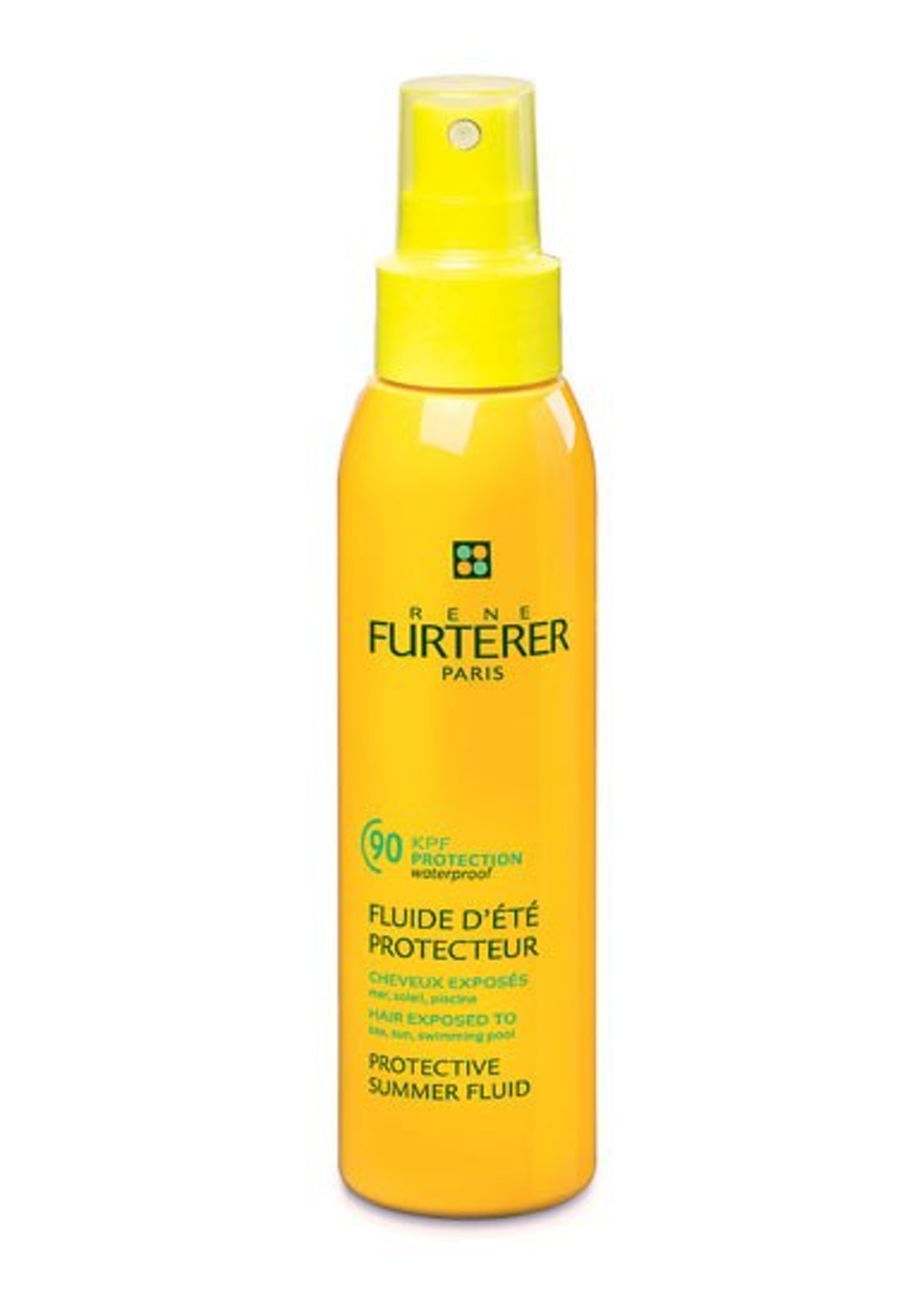 blog_Rene-Furterer-Fluide-d%27ete-Protecteur_01.jpg