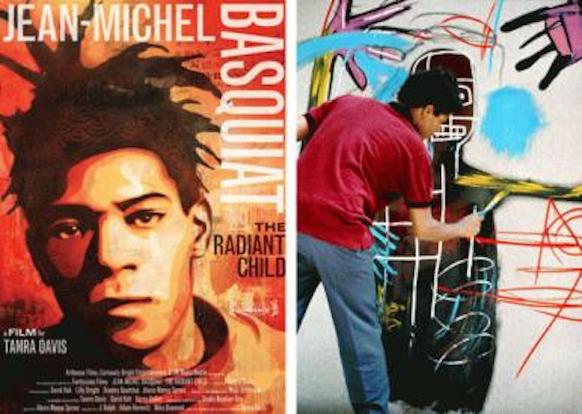 blog_basquiat_02-thumb-386x275-22161.jpg