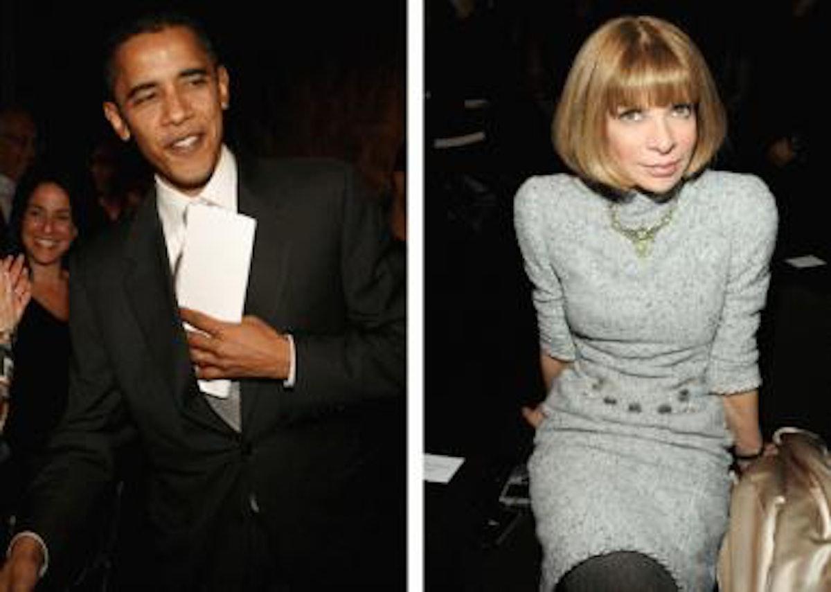 blog_obamawintour-thumb-386x275-22361.jpg