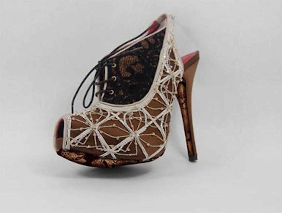 blog_heels_02.jpg