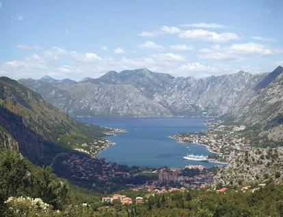 soar_montenegro_01_h.jpg