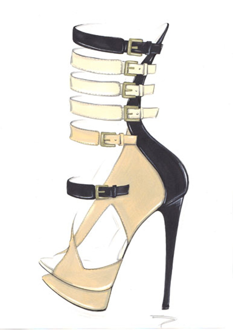 blog_Nicholas_Kirkwood_for_Prabal_Gurung_Shoe.jpg