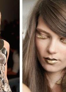 blog_vivd_makeup1-thumb-386x275-23401.jpg