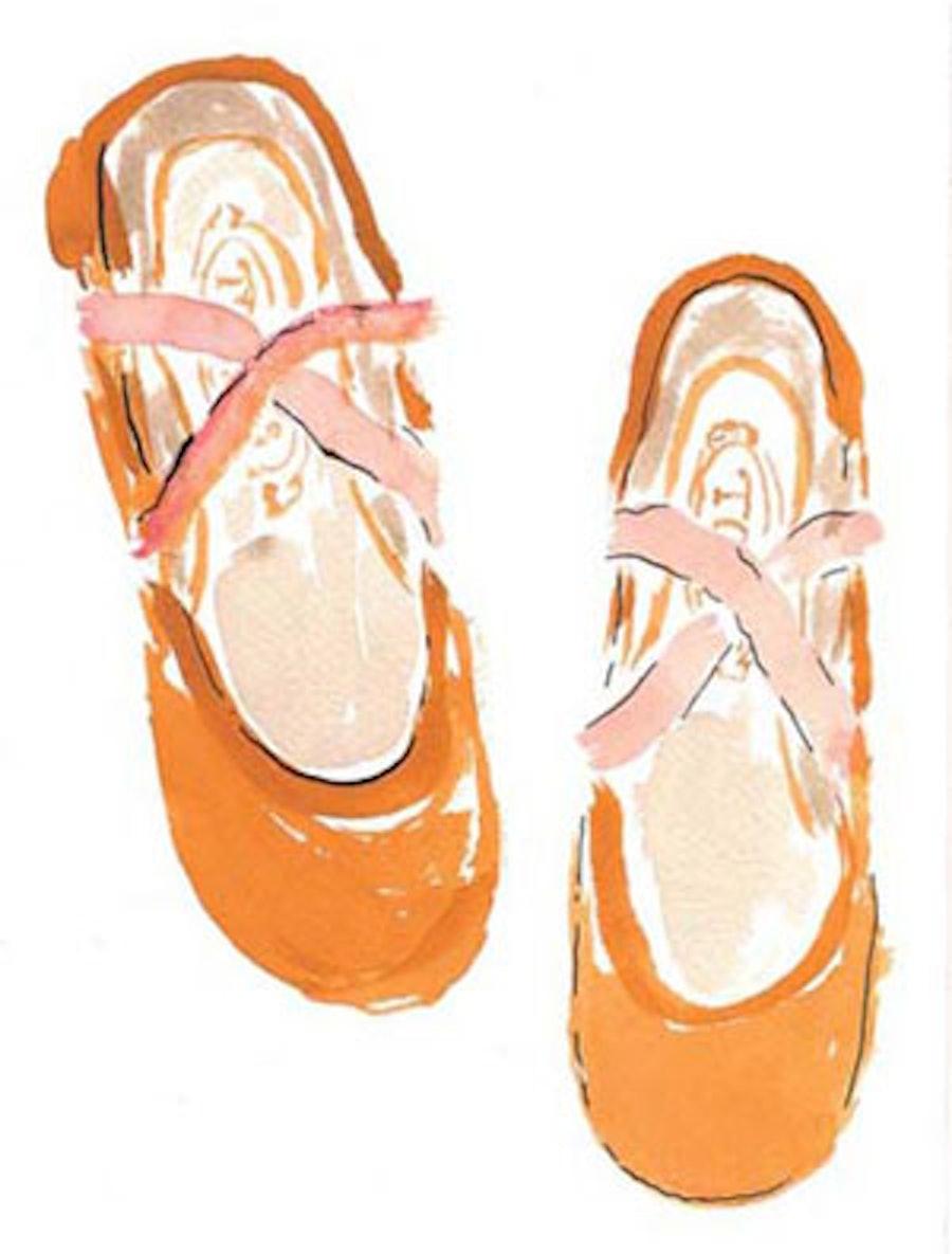 blog_tods_ballet_slipper.jpg