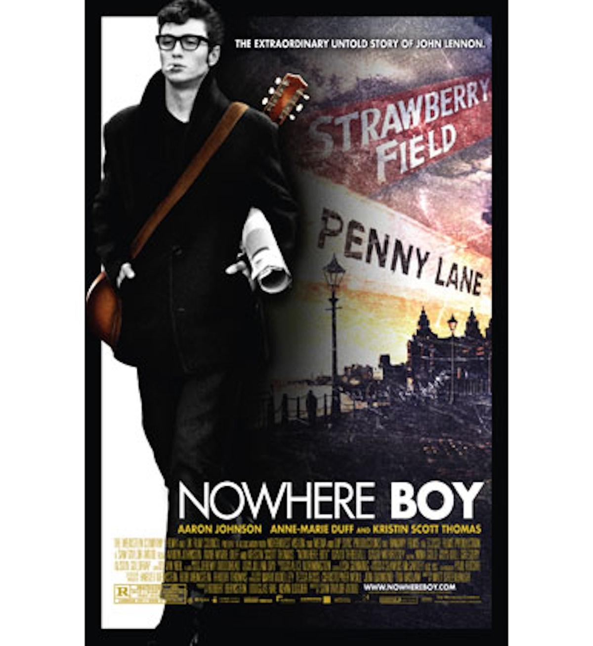 blog_nowhere_boy_poster.jpg