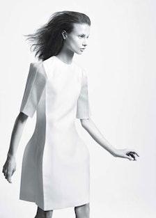 arar_minimalism_01_v.jpg