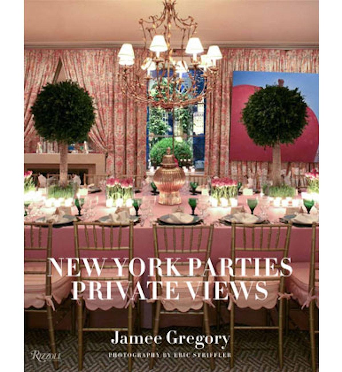 blog_jamee_gregory_private_views.jpg