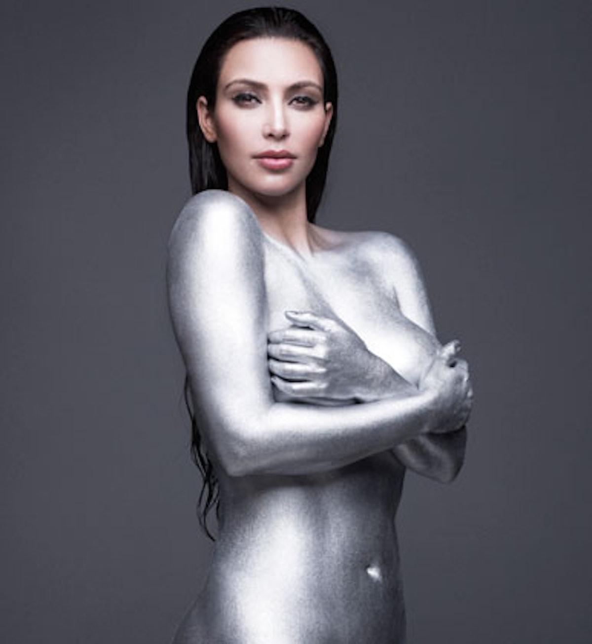 blog_kim_kardashian_silver.jpg