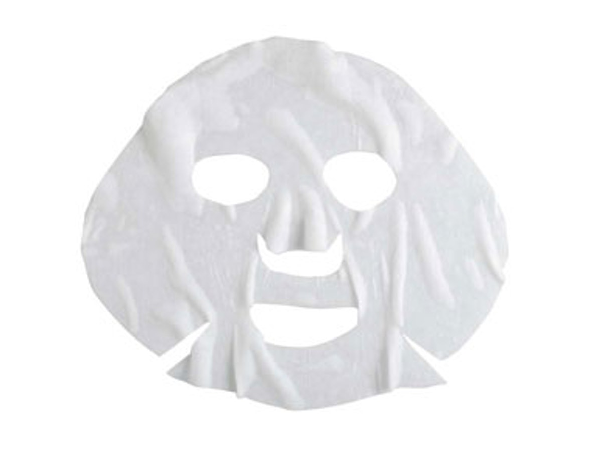 blog_facemasks.jpg