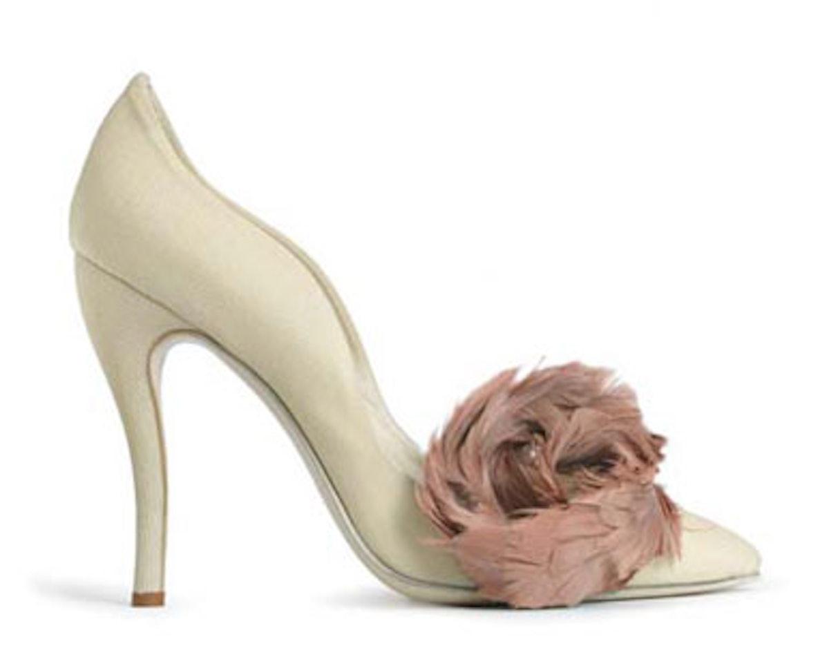 blog_vivier_shoe.jpg