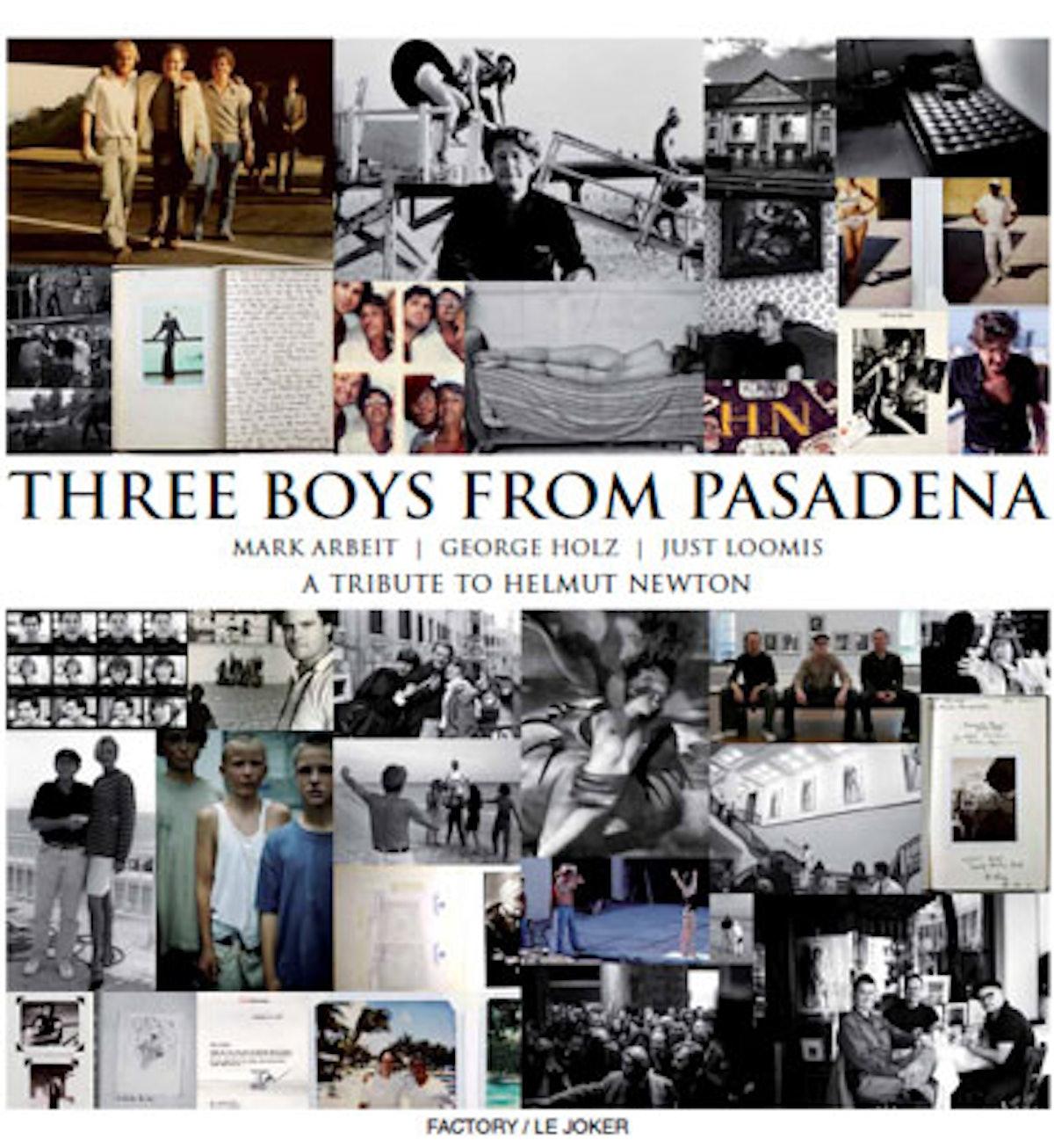 blog_three_boys_from_pasadena_a_tribute_to_helmut_newton.jpg
