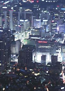 soar_seoul_01_h.jpg