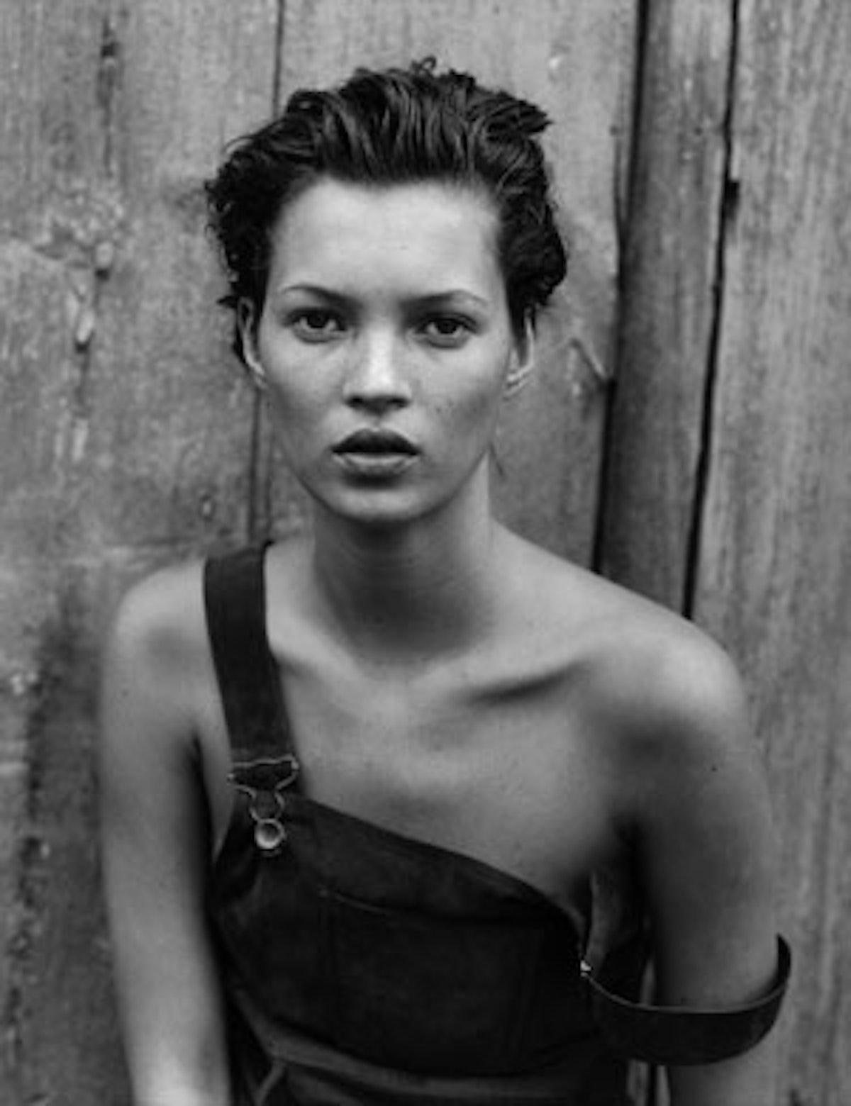 01-Kate-Moss_v.jpg