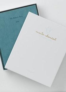 diary_blog_h.jpg