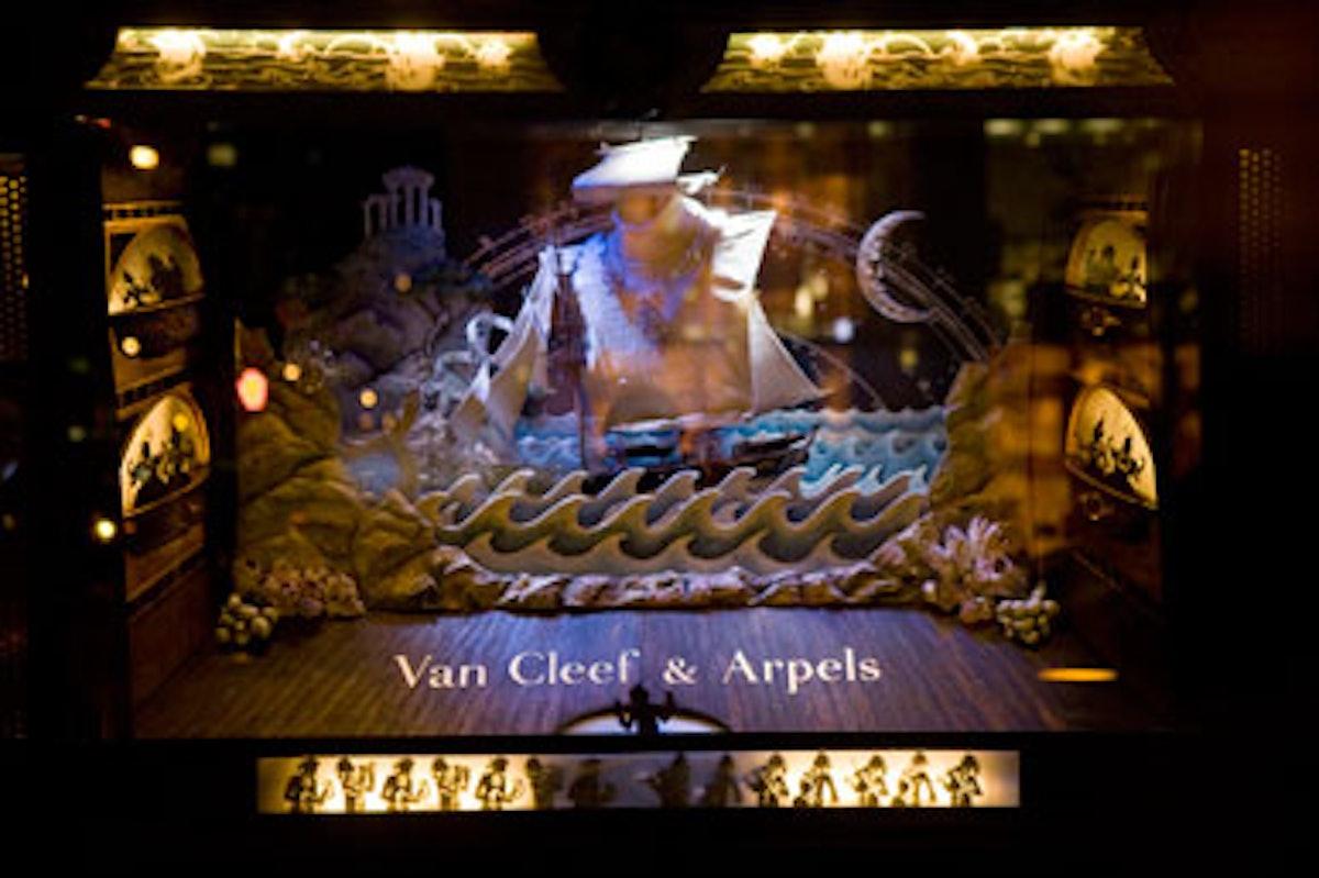 blog_van_cleef_arpels_04.jpg