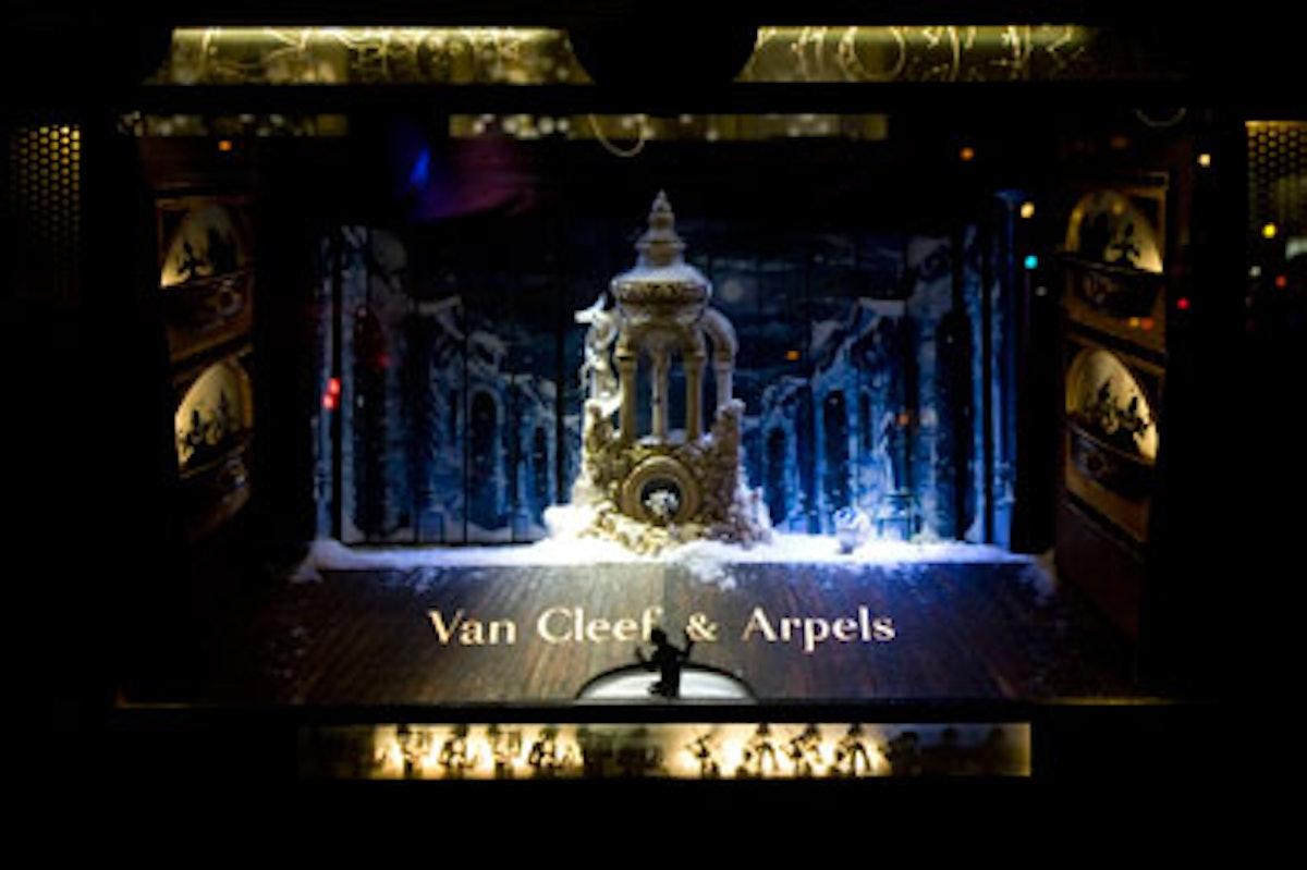 blog_van_cleef_aprels_05.jpg