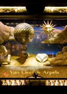 blog_van_cleef_arpels_01.jpg