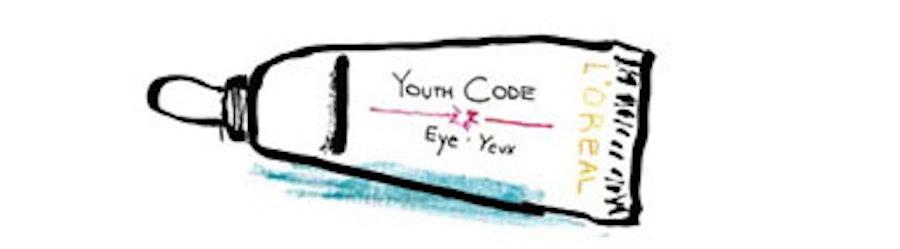blog_youth_code.jpg