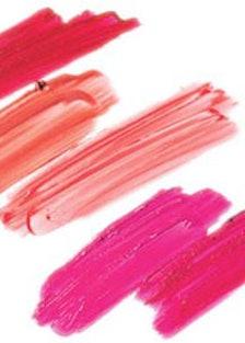 blog_spring_lips.jpg