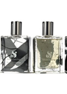 blog_six_scents_h.jpg