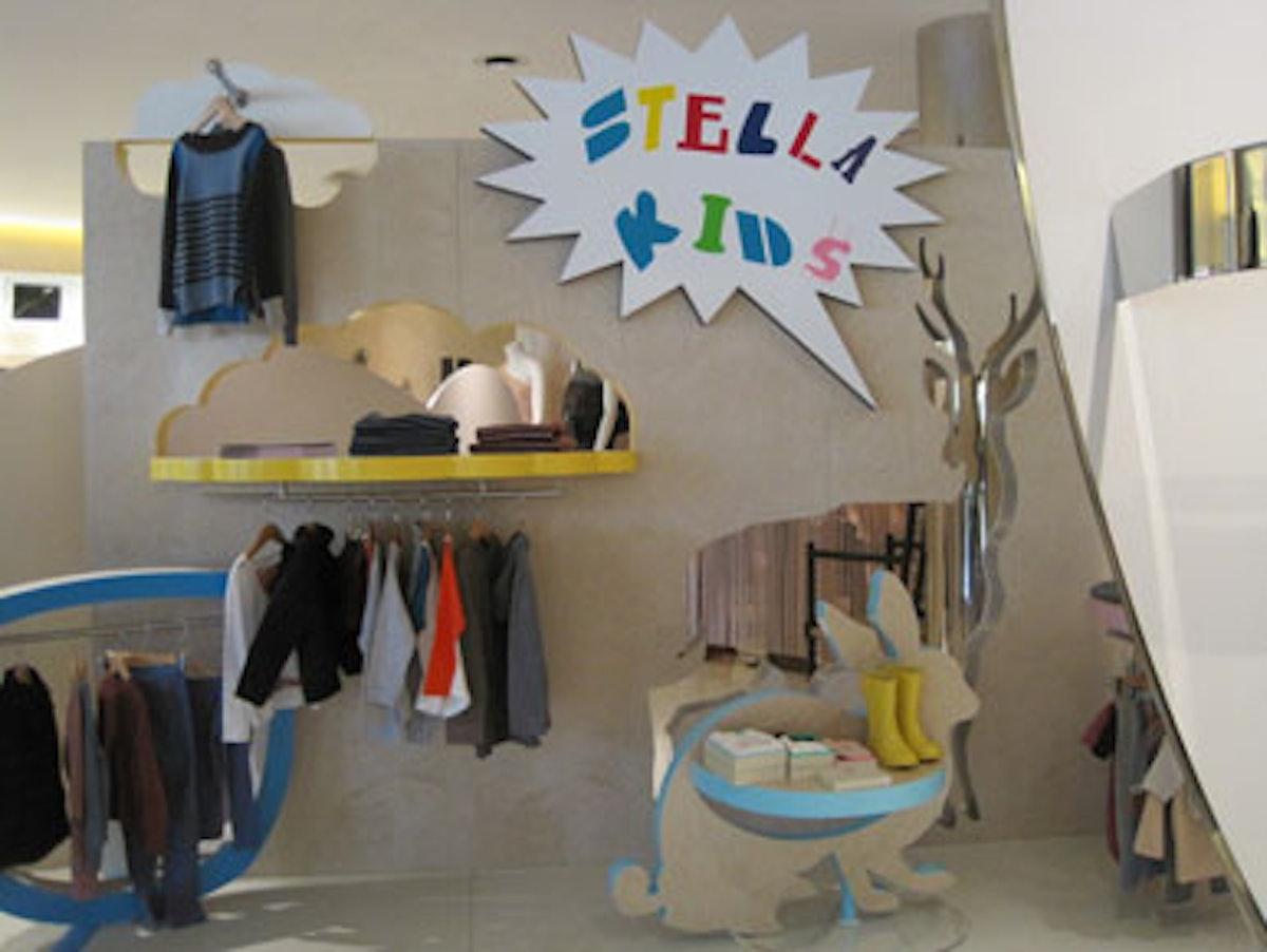blog_stella_mccartney_kids.jpg