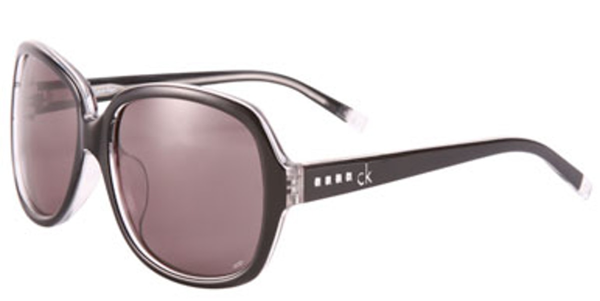 blog_ck_3d_glasses.jpg