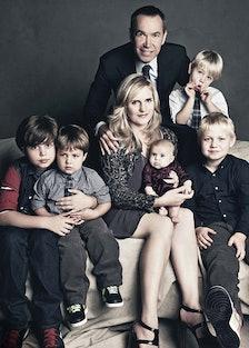 cess_families_08_v.jpg