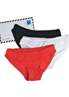 faar_ten_underwear_v.jpg