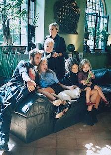 cess_families_03_v2.jpg