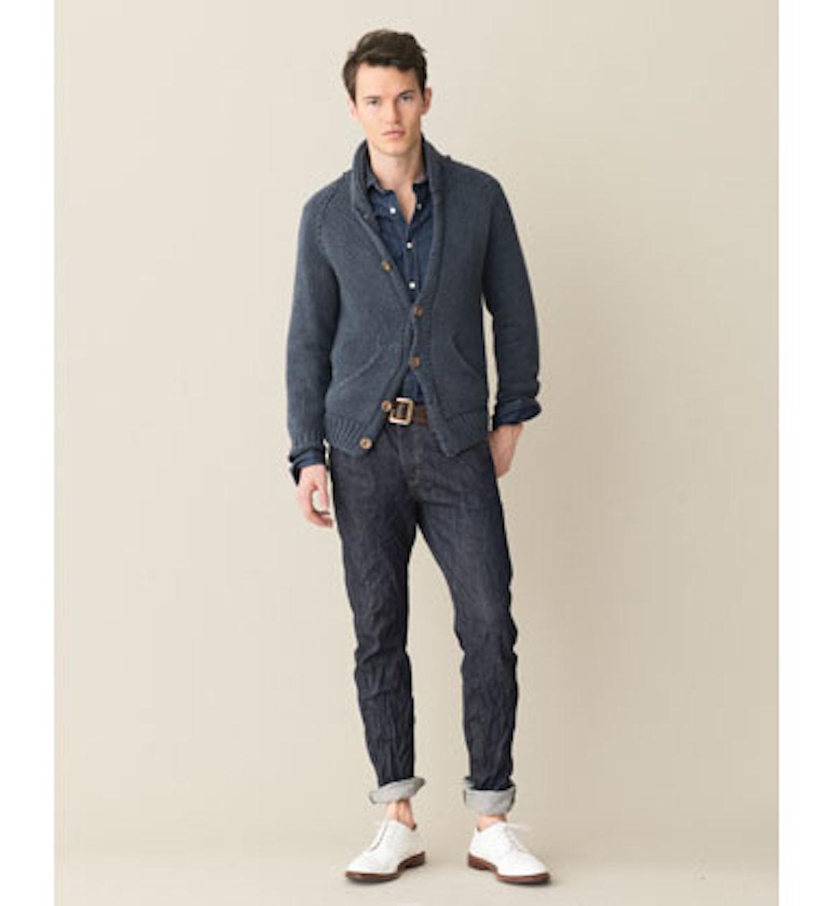 blog_jcrew_jeans.jpg
