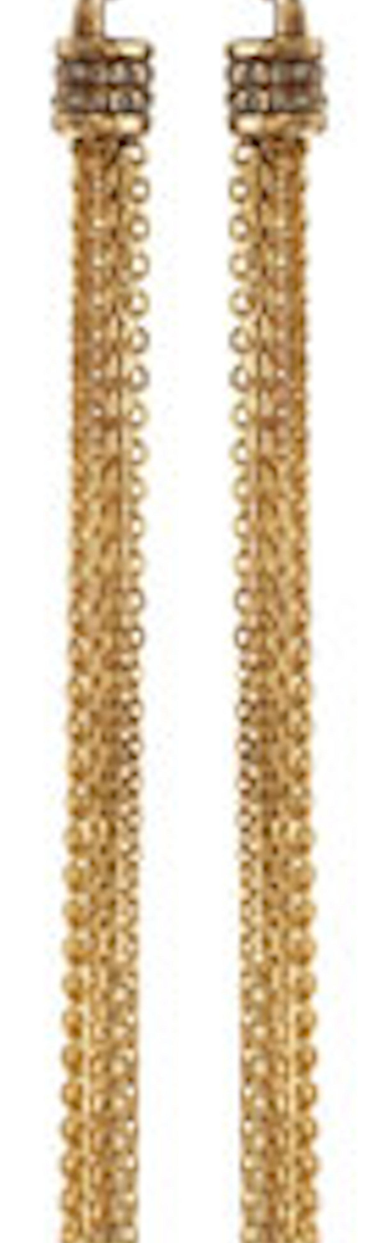 blog_tassle_earrings.jpg