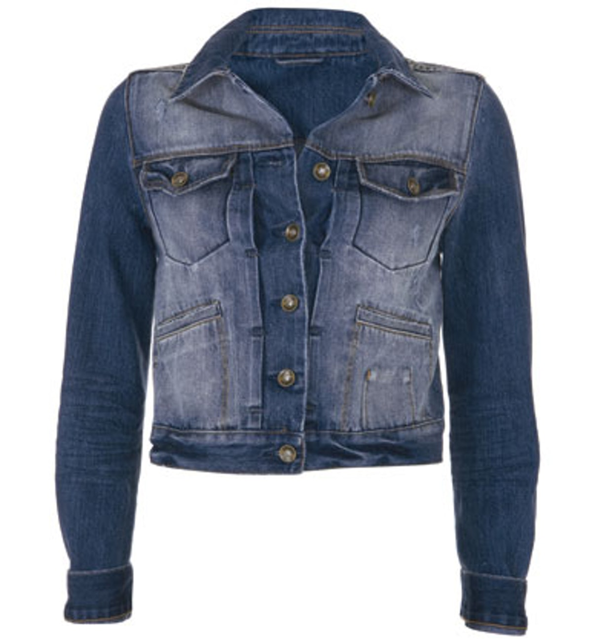 blog_topshop_jeans_01.jpg