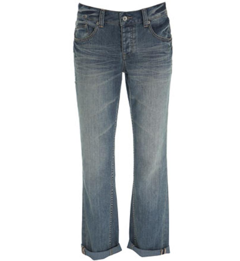 blog_topshop_jeans_03.jpg