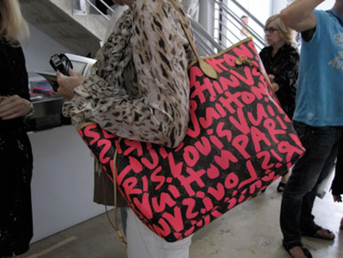 blog_basel_fashion_02.jpg