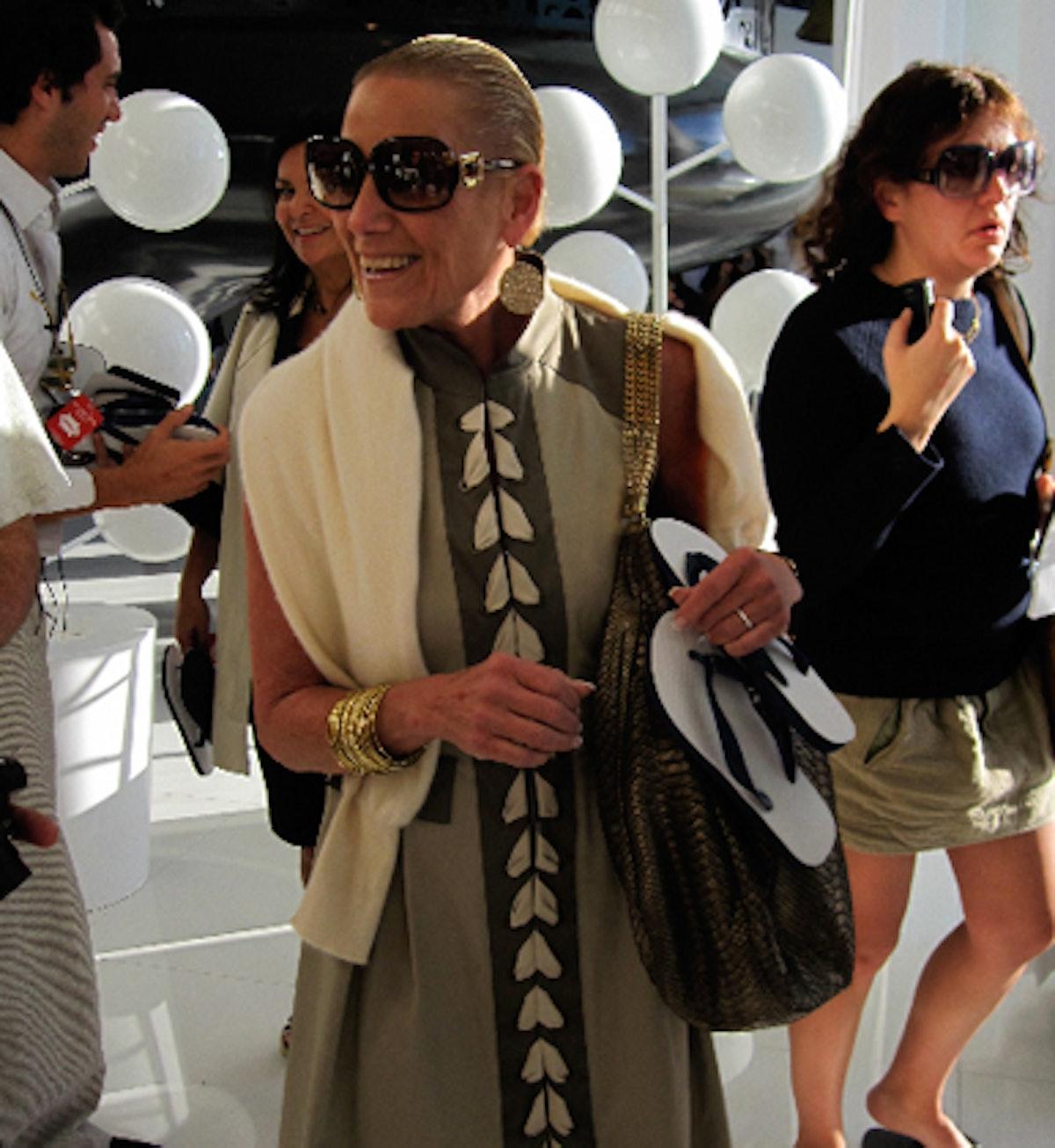 blog_miami_basel_fashion_01.jpg