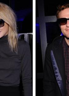 blog_prada_personalized_sunglasses_01.jpg